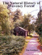 The Natural History of Waveney Forest