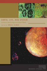 Earth, Life and System