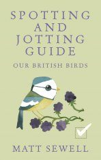 Our British Birds