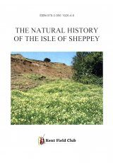 The Natural History of the Isle of Sheppey