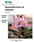 Illustrated Flora of Lebanon