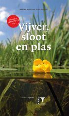 Vijver, Sloot en Plas [Pond, Ditch and Lake]