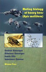 Mating Biology of Honey Bees (Apis mellifera)