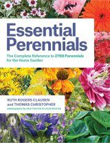 Essential Perennials