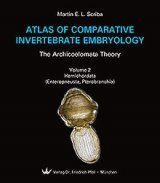 Atlas of Comparative Invertebrate Embryology, Volume 2: Hemichordata (Enteropneusta, Pterobranchia) Image