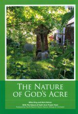 The Nature of God's Acre