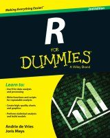 R for Dummies Image