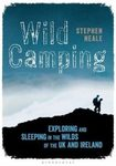 Wild Camping