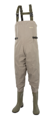 Snowbee Nylon Chest Waders (Felt Sole)