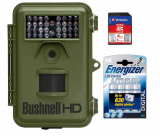 Bushnell NatureView Essential HD
