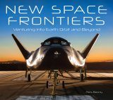 New Space Frontiers