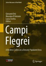 Campi Flegrei [English]