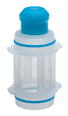 SteriPEN Replacement Filter Cartridge
