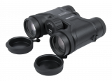Opticron Traveller BGA Mg Black Roof Prism Binoculars