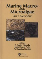 Marine Macro- and Microalgae