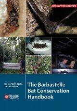 The Barbastelle Bat Conservation Handbook