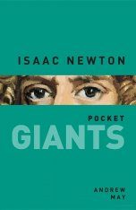 Isaac Newton: Pocket GIANTS Image