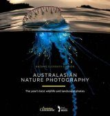Australasian Nature Photography: ANZANG Eleventh Edition