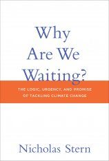 Why Are We Waiting? Image
