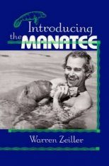 Introducing the Manatee