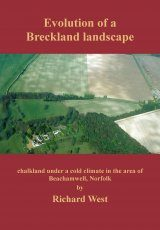 Evolution of a Breckland Landscape