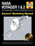 NASA Voyager 1 & 2 Owners' Workshop Manual