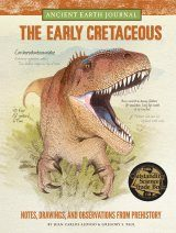 Ancient Earth Journal: The Early Cretaceous Image