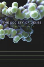 The Society of Genes
