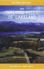 The Outlying Fells of Lakeland Image