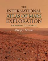 The International Atlas of Mars Exploration, Volume 2, 2004 to 2014