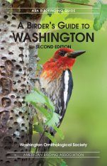 A Birder's Guide to Washington