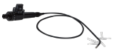 Explorer Premium Articulating Endoscope - Camera Only