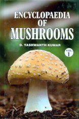 Encyclopaedia of Mushrooms (2-Volume Set)