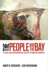 The People and the Bay Image