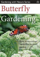 Butterfly Gardening Image