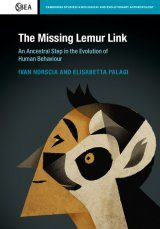 The Missing Lemur Link Image