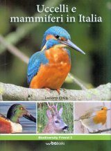 Uccelli e Mammiferi in Italia [Birds and Mammals of Italy]