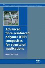 Advanced Fibre-Reinforced Polymer (FRP) Composites for Structural Applications Image