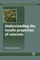 Understanding the Tensile Properties of Concrete Image