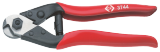 Cable and Wire Rope Cutters