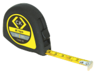 Softech Tape Measure