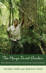 The Maya Forest Garden Image