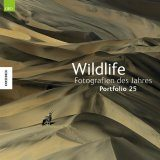 Wildlife Fotografien des Jahres, Portfolio 25 [Wildlife Photographer of the Year, Portfolio 25]