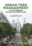Urban Tree Management