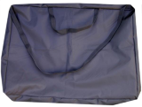 Skinner Trap Carrying Bag