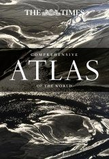 The Times Comprehensive Atlas of the World Image