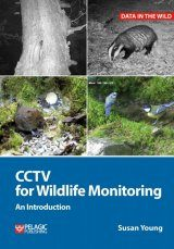 CCTV for Wildlife Monitoring Image