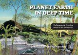 Planet Earth - In Deep Time: Devonian & Carboniferous Image