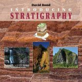 Introducing Stratigraphy Image