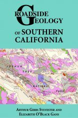 Roadside Geology of Southern California Image